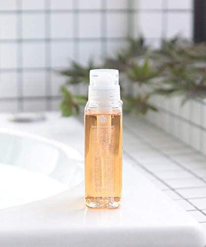 Of cosmetics(オブ・コスメティックス) 薬用ソープオブヘア・1-ROスキャルプ (ローズブーケの香り)の商品画像15