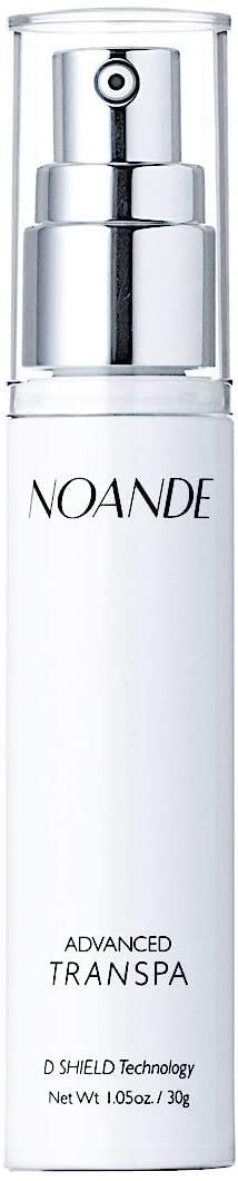 NOANDE(ノアンデ) アドバンスド トランスパ