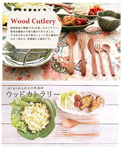 トモコーポレーション木製トレイ L 45076138の商品画像6