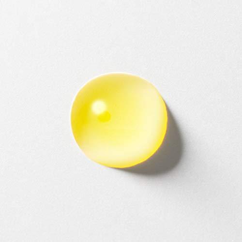 無印良品(MUJI) 甘皮ケアオイルの商品画像4