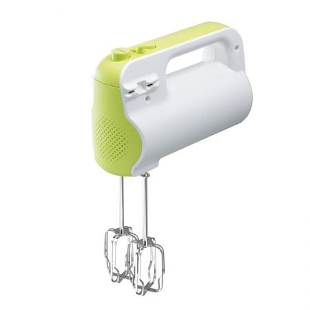 貝印(KAI) ハンドミキサー ターボ付  DL7519の商品画像