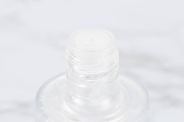 b.glen(ビーグレン) QuSomeローションの商品画像8