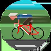 Robert Oehler(ロバートオーラー) BikeComputerの商品画像