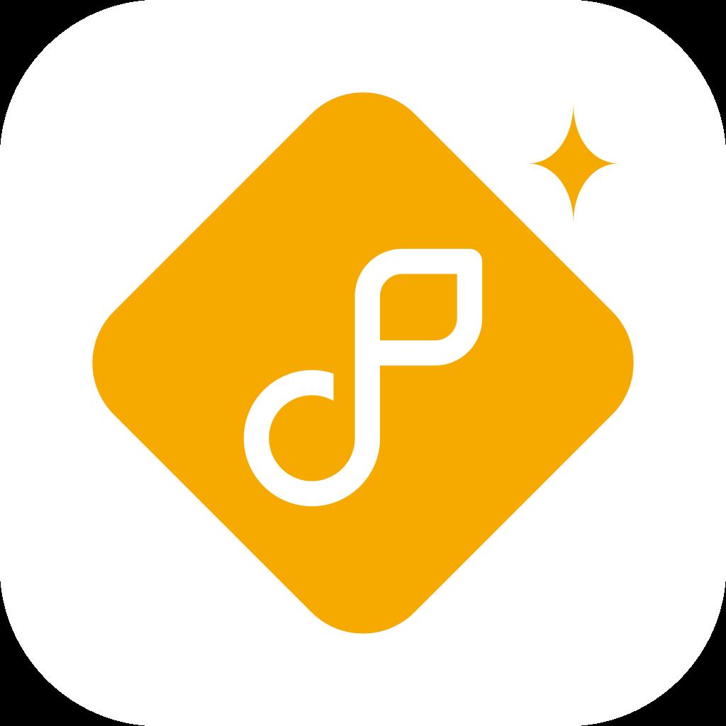 FitsPlus(フィッツプラス) DietPlusの商品画像