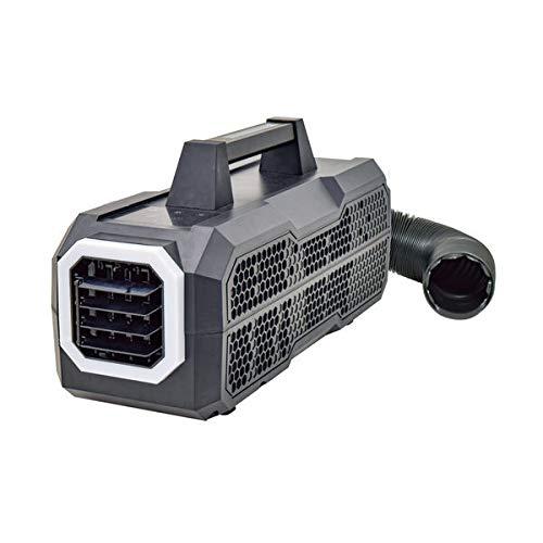 日動工業 カンゲキくん YNC-A160の商品画像