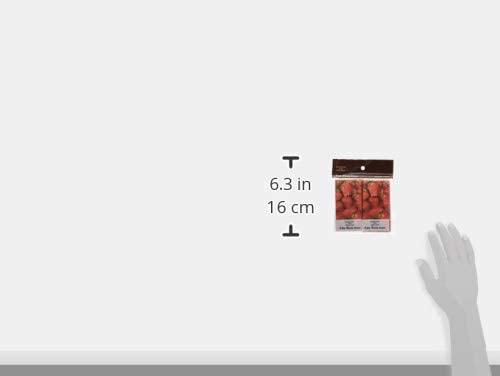 tossdice(トスダイス) PRINTED HANDY NAPKIN Bタイプの商品画像6