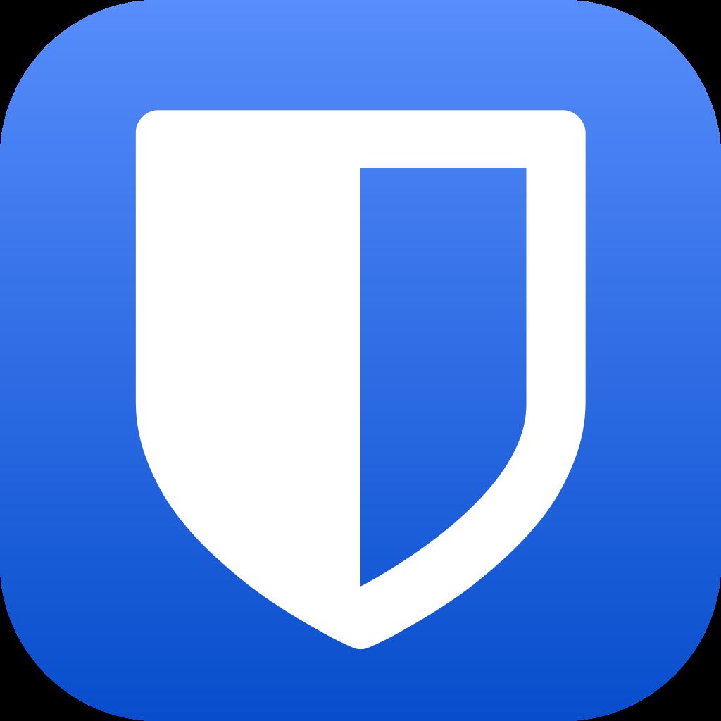 8bit Solutions(エイトビットソリューションズ) Bitwarden パスワードマネージャーの商品画像