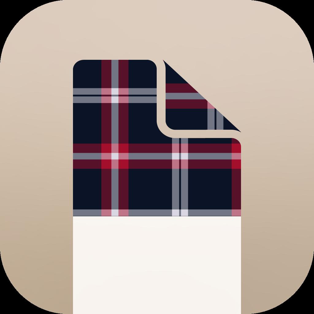 flickfrog(フリックフロッグ) QuickMemo+の商品画像