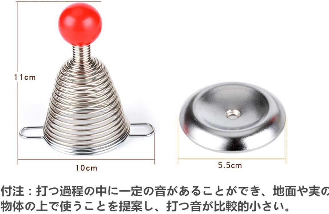 xiulin(シュリン)くるみ 割り器の商品画像4
