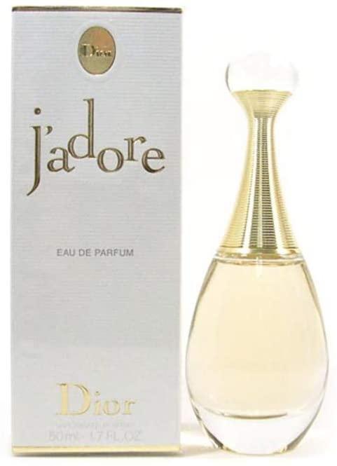 Dior(ディオール) ジャドール オードゥ パルファン