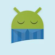 Urbandroid (Petr Nálevka)(アーバンドロイド(ペトル・ナーレブカ)) Sleep as Androidの商品画像