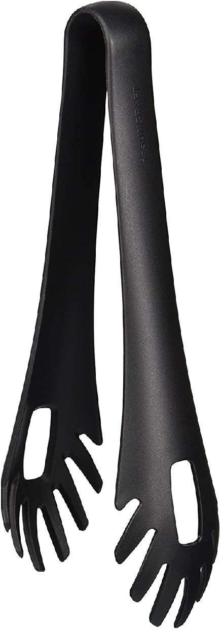 SUNCRAFT(サンクラフト) ナイロンスパゲティトングの商品画像