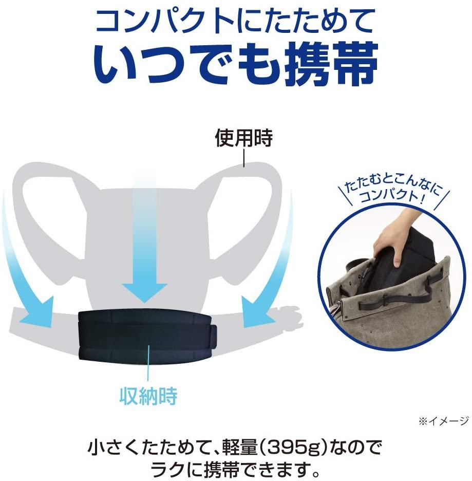 GRACO(グレコ) ルーポップの商品画像5