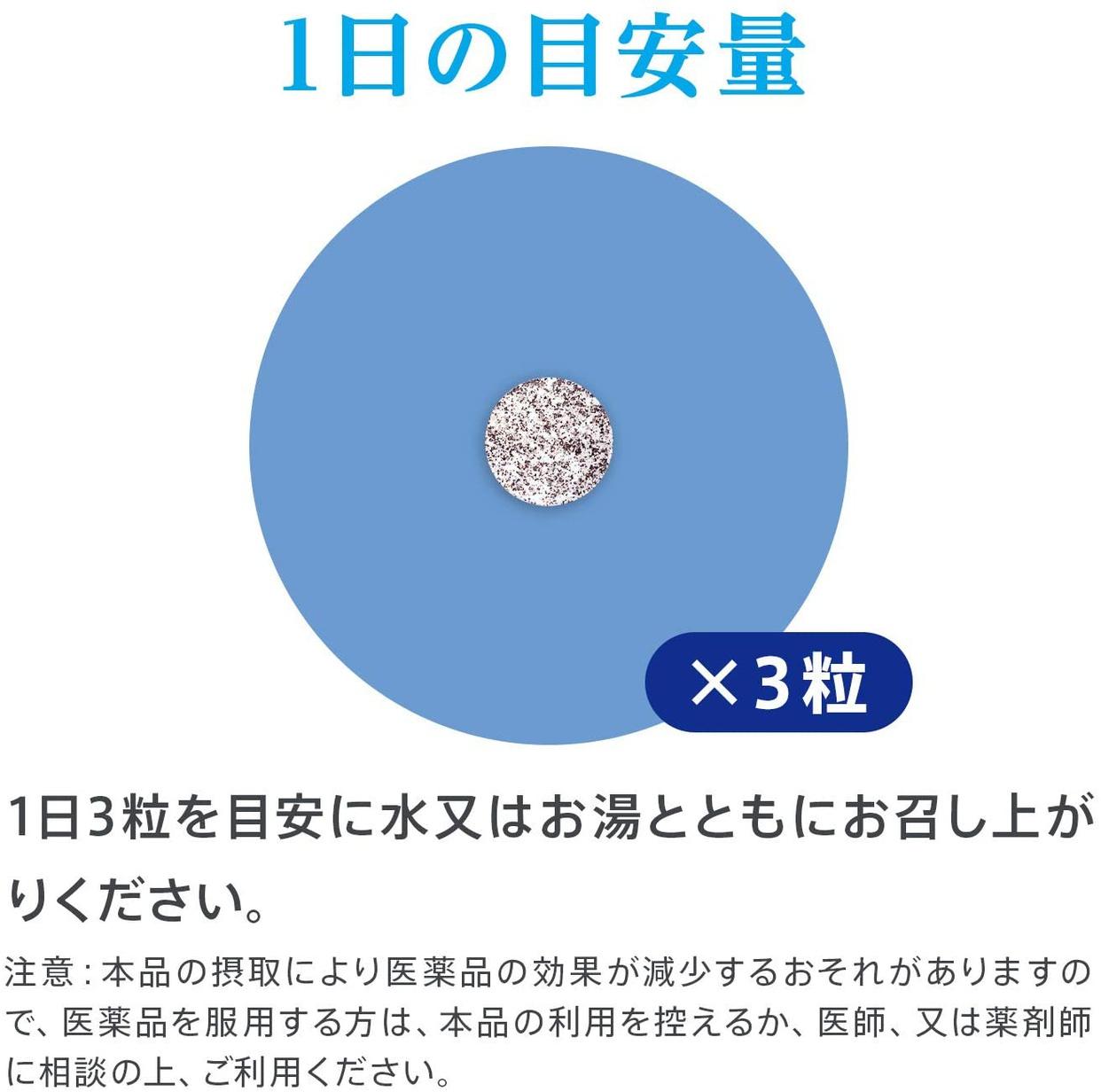 佐藤製薬(sato) セントジョーンズワートの商品画像6