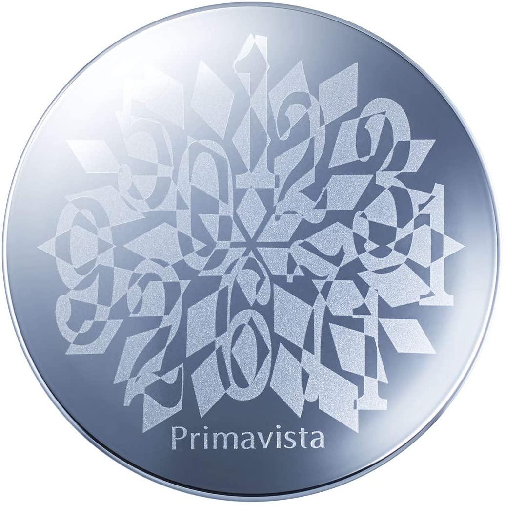 Primavista(プリマヴィスタ)化粧もち実感おしろいミニの商品画像2