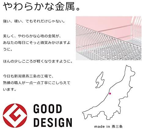 hanauta(ハナウタ)キッチンハンガーSRの商品画像3