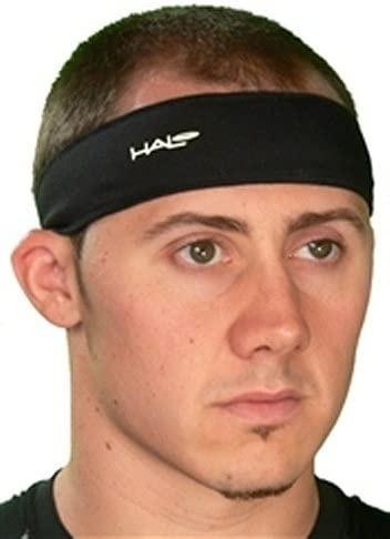 Halo headband(ヘイロ ヘッドバンド) Halo II H0002の商品画像2
