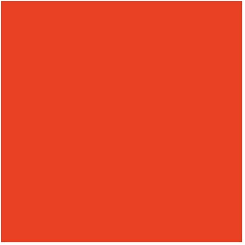 GIVENCHY(ジバンシイ) ローズ・パーフェクトの商品画像2