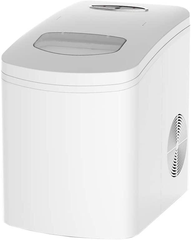 MOYA(モーヤ) 高速製氷機の商品画像
