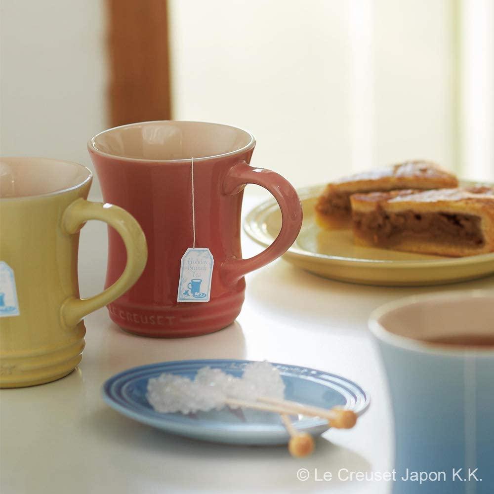 LE CREUSET(ル・クルーゼ) マグカップ (S)の商品画像5