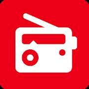 Radios Online - FM AM Radio Stations(ラジオズオンラインエフエムエーエムラジオステーションズ) ラジオFM日本の商品画像