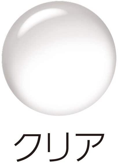 CEZANNE(セザンヌ)セザンヌ まつげ美容液EXの商品画像9