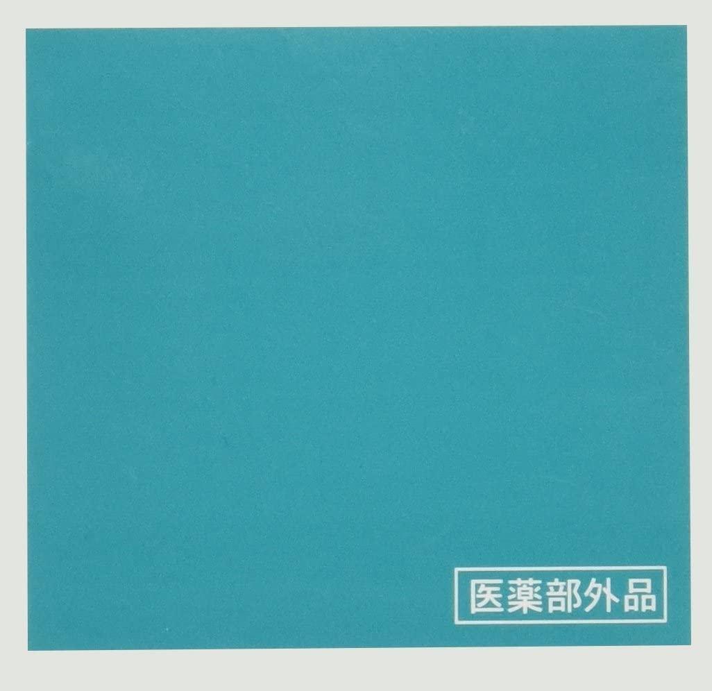 JOLEN JAPAN(ジョレン ジャパン) クリーム ブリーチの商品画像3
