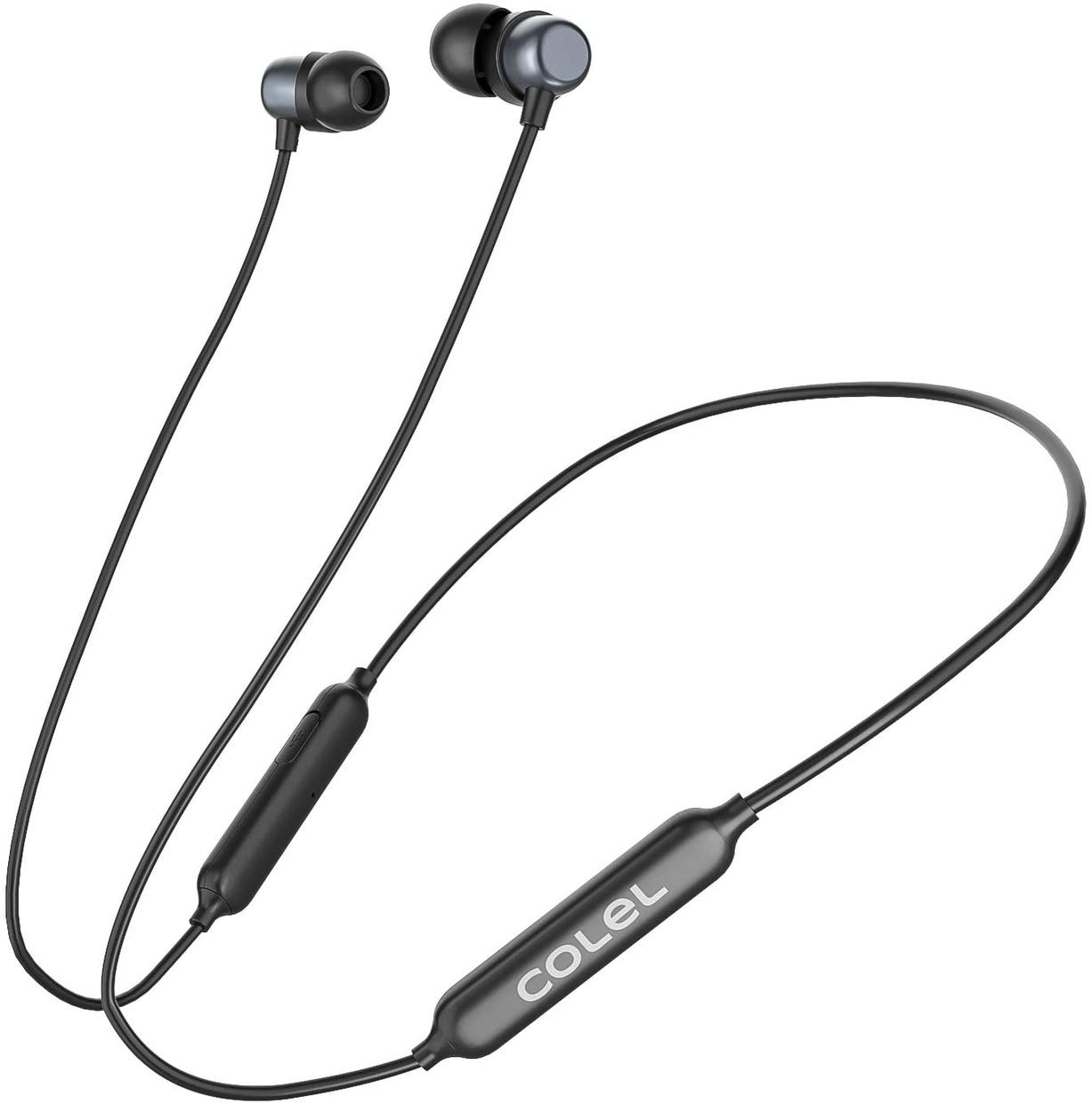 colel(コーレル) Bluetooth イヤホンの商品画像