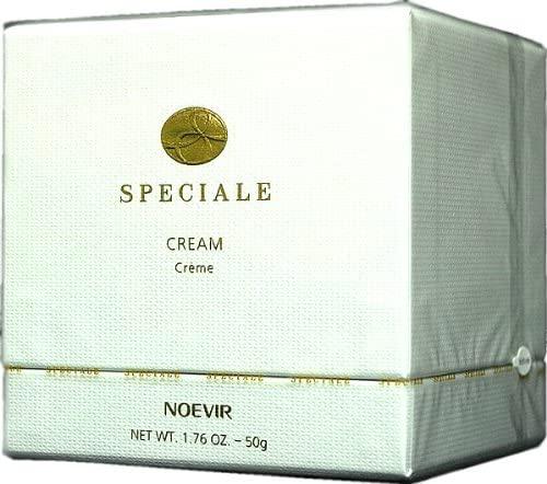 SPECIALE(スペチアーレ) 薬用クリーム