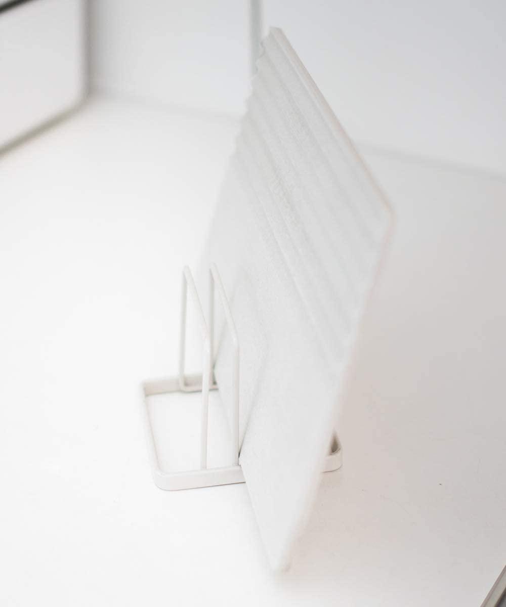 sarasa design(サラサデザイン) b2c カッティングボードスタンド ステンレスの商品画像3