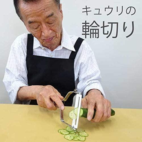 和田商店 復刻版 プロピーラーVの商品画像9
