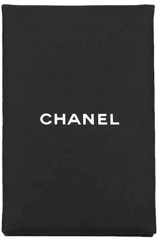 CHANEL(シャネル) オイル コントロール ティッシュの商品画像2