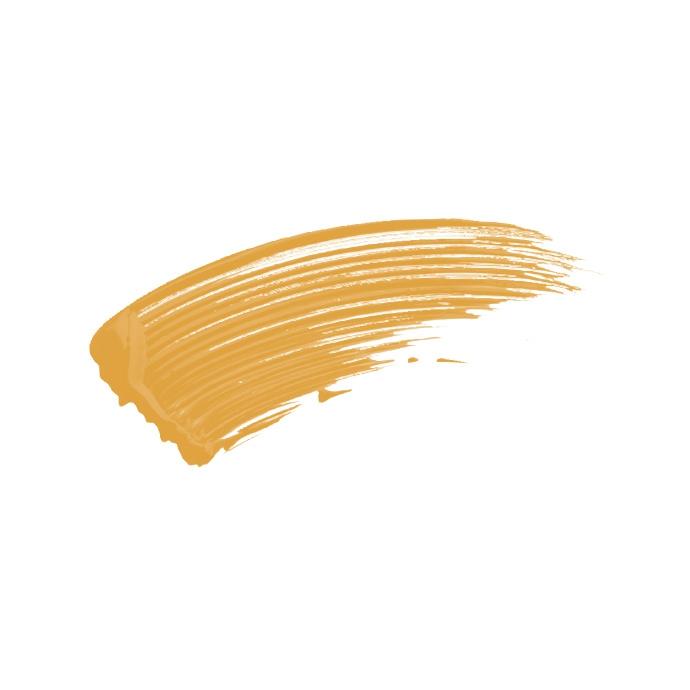 UR GLAM(ユーアーグラム) アイブロウマスカラの商品画像5