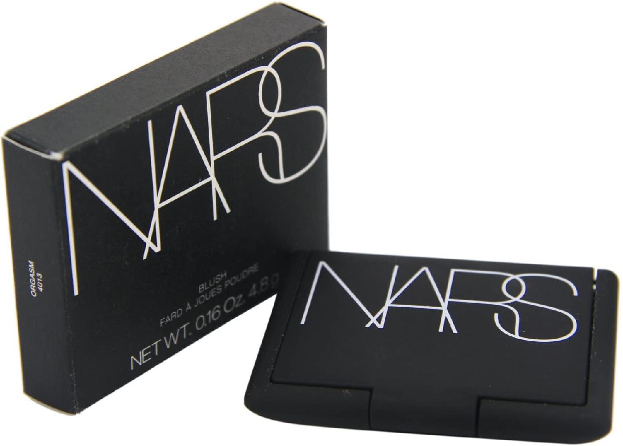NARS(ナーズ) ブラッシュの商品画像10