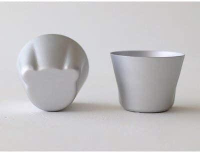 cotta(コッタ)アルミプリンカップ くま 093523の商品画像