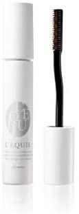 L'EQUIL(リクイール) ヘアコンシーラーの商品画像