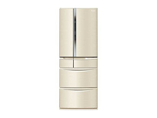 Panasonic(パナソニック) トップユニット冷蔵庫 NR-F518TVの商品画像