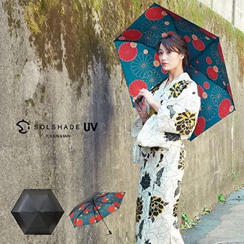solshade(ソルシェード) 012 Japaneseの商品画像7