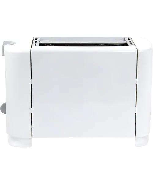 NITORI(ニトリ) ポップアップトースター ホワイト シュクレ4T801BNの商品画像3