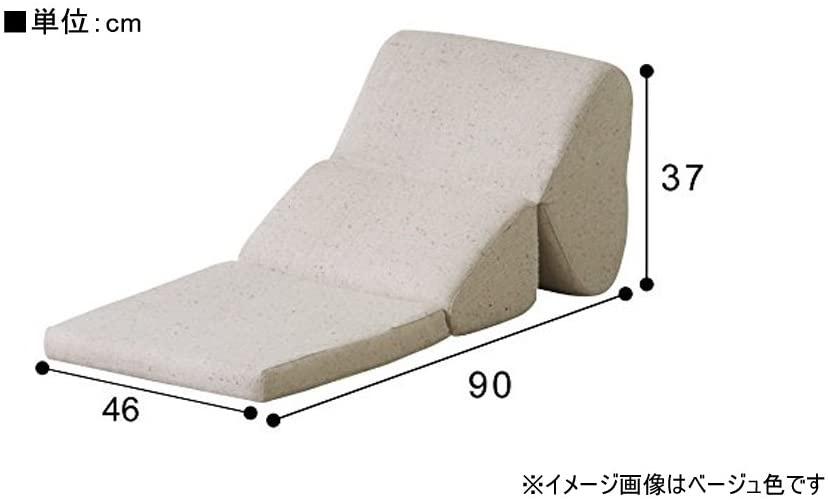 AZUMAYA TV枕 FCC-121の商品画像6