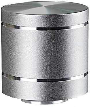 Adin(エイディン) 振動スピーカー d3の商品画像