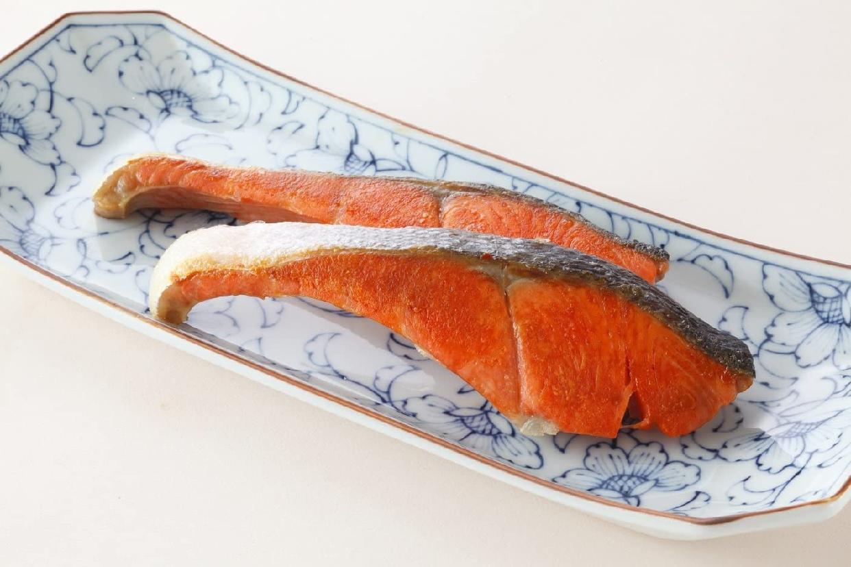 京セラ(KYOCERA) セラフォート フライパンの商品画像12