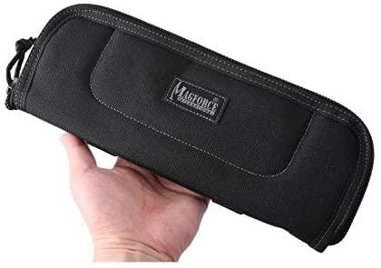MAGFORCE(マグフォース) Knife Case MF-1454 ブラックの商品画像4