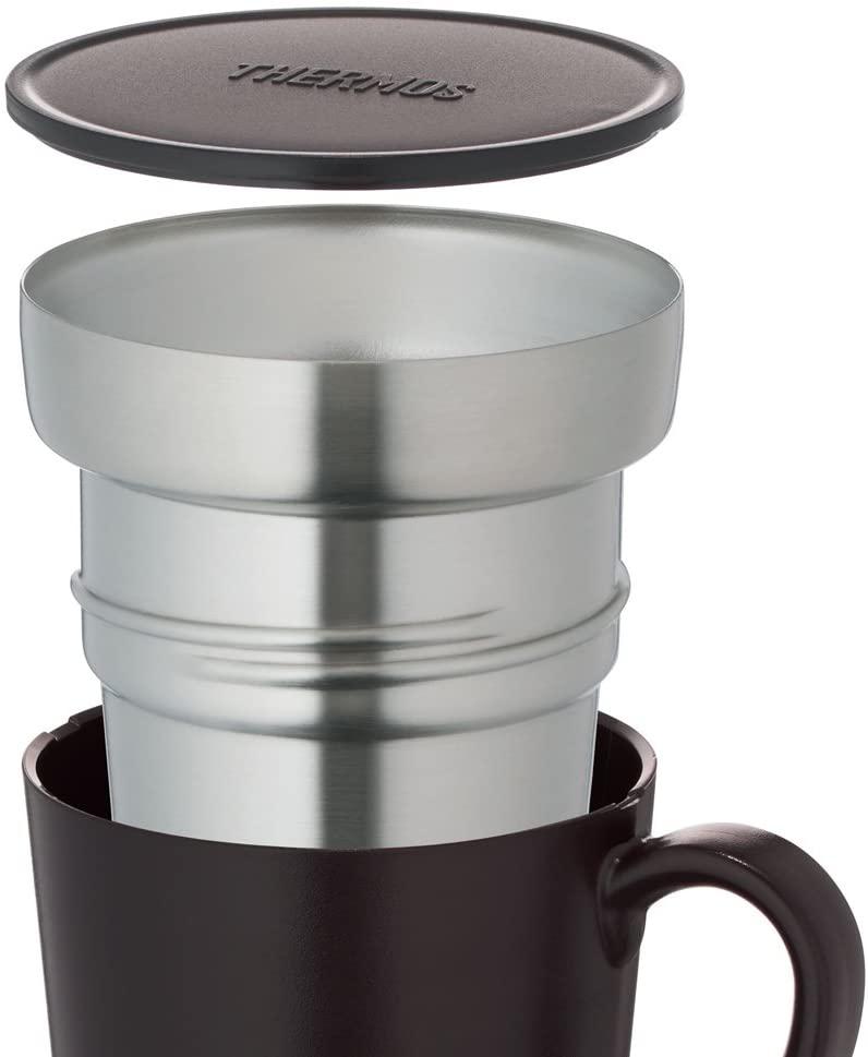 THERMOS(サーモス) 保温マグカップの商品画像3