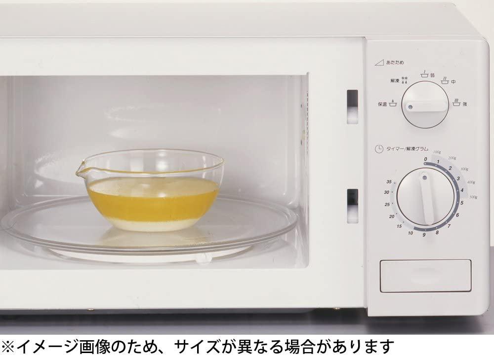 iwaki(イワキ) 注ぎ口付きボウルの商品画像2