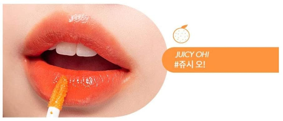 rom&nd(ろむあんど)ジューシーラスティングティントの商品画像7