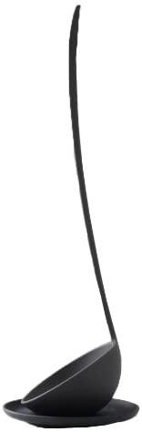 +d(プラスディー)タテオタマ 立つお玉 スタンダード D-50の商品画像