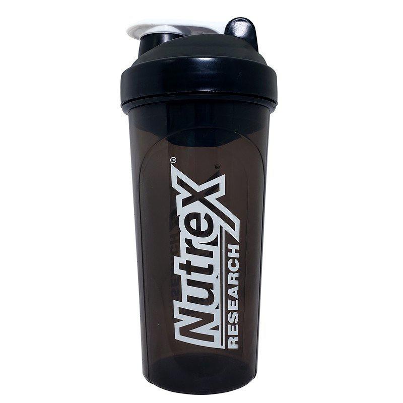 Nutrex Research(ヌトレックスリサーチ) シェイカーカップの商品画像
