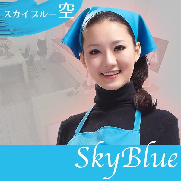 Happy Smiles(ハッピースマイルス) シンプル三角巾の商品画像9