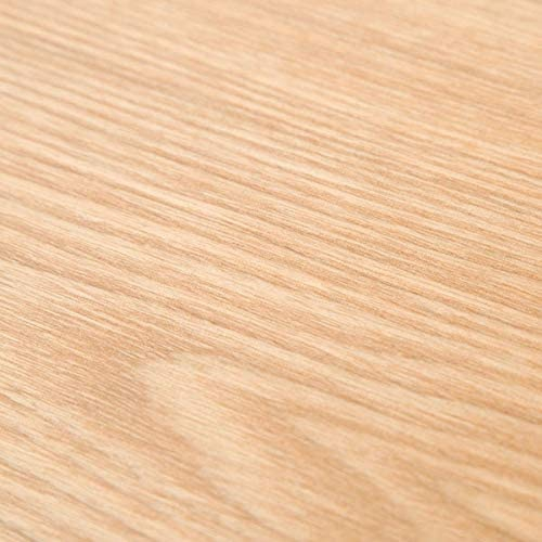 NITORI(ニトリ) 滑り止め加工 木製トレーの商品画像9